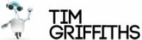 Tim Griffiths 3D