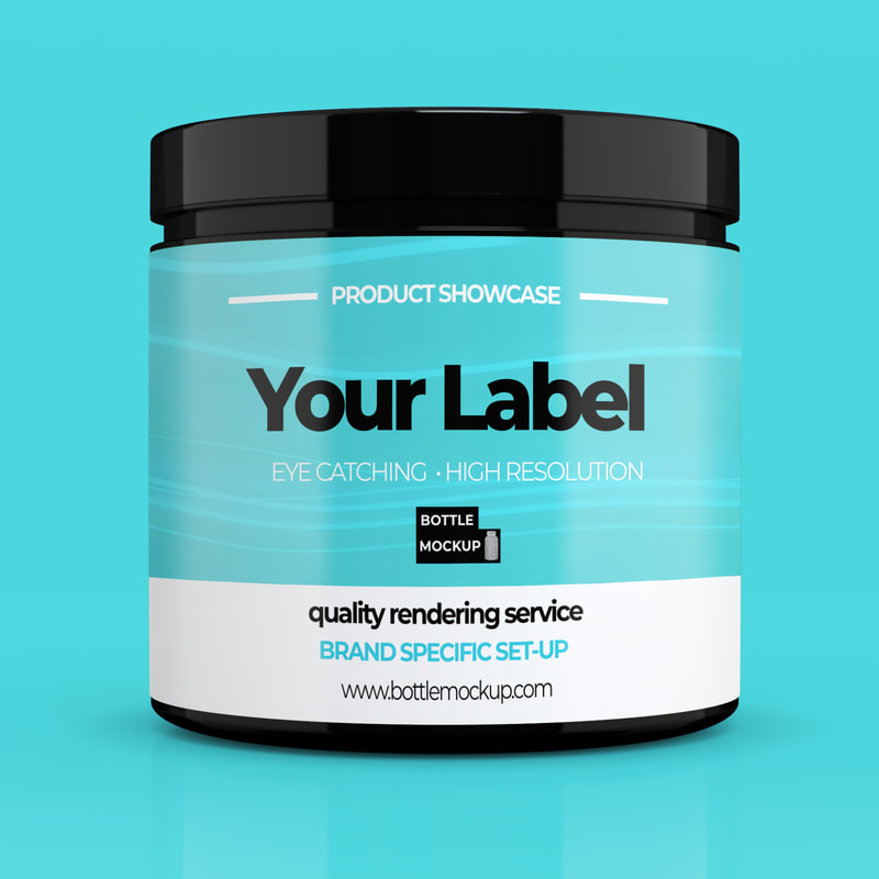 protein tub psd mockup 015 example a